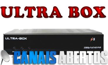 Resultado de imagem para ULTRABOX Z5 HD