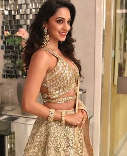 Kiara Advani Latest Photos TollywoodBoxoffice.in