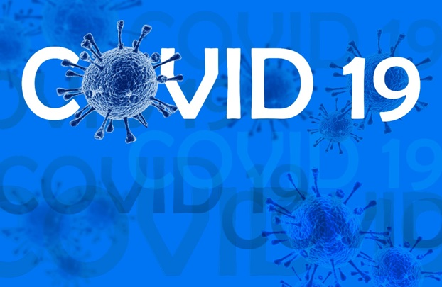 How The Impact Of COVID-19 Is Changing Marketing