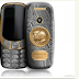 Here Comes Nokia 3310 That Costs N776,000 In Nigeria - Will You Buy?