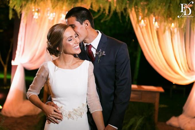 Ana Clara ♥ Bruno | Destination Wedding em Bento Gonçalves | Casamento | Mamma Gemma Tratoria