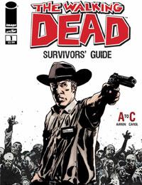 The Walking Dead Survivors' Guide