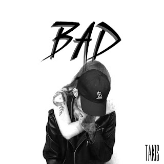 Young Lex - Bad (feat. AwKarin) on iTunes
