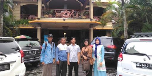 Carter Drop Surabaya Banyuwangi