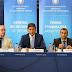 Έρχονται εξελίξεις: FIFA/UEFA και Αυγενάκης ανέβαλαν σύσκεψη μετά τα χθεσινά γεγονότα!