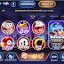 Hướng dẫn tải game Bốc Club cho hệ điều hành IOS, Android, PC, Iphone