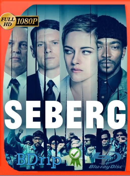 Vigilando a Jean Seberg (2019) BDRip [1080p] Latino [GoogleDrive] Ivan092