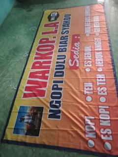 Info Harga Cetak Brosur Flyer Pamflet Murah Di Kartasura