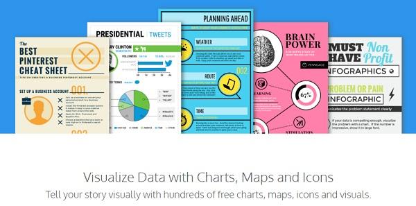 situs infografis online