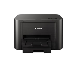 canon-maxify-ib4150-driver-printer