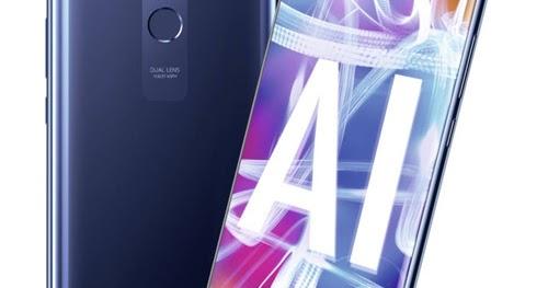 Huawei Mate 20 Lite. Pros y contras (279 €) | Análisis de