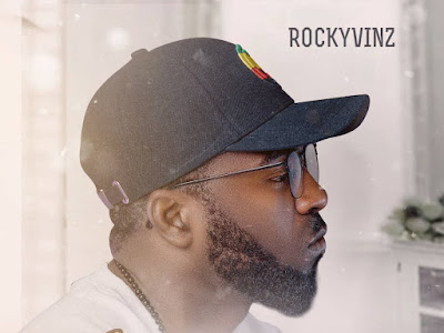 [MUSIC] Rockyvinz Ft Jocee - Baby Don't Cry