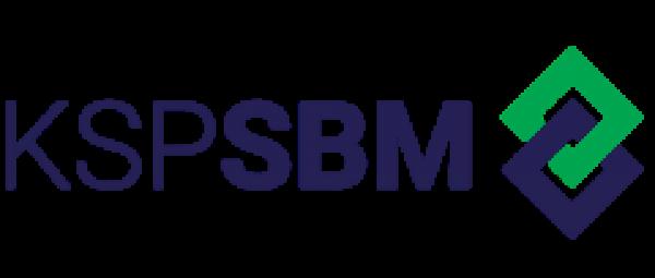 Loker Semarang terbaru dan terupdate Koperasi Simpan Pinjam Sahabat Bintang Mandiri adalah koperasi simpan pinjam yang saat ini sedang berkembang membutuhkan segera team untuk kantor cabang baru di BSB City