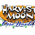 "Novo ""Harvest Moon"" exclusivo será lançado para o Nintendo Switch"