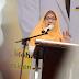 PKS Yakin Bisa Optimal Jadi Partai Oposisi di Periode Mendatang