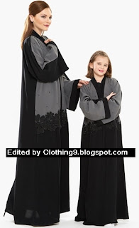 Boutique Abaya Fashion