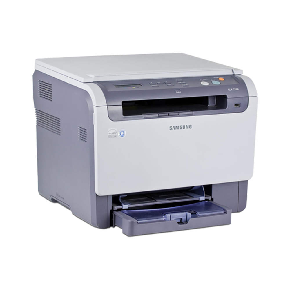 SAMSUNG CLX-3175FW MFP UNIVERSAL SCAN DRIVERS WINDOWS 7