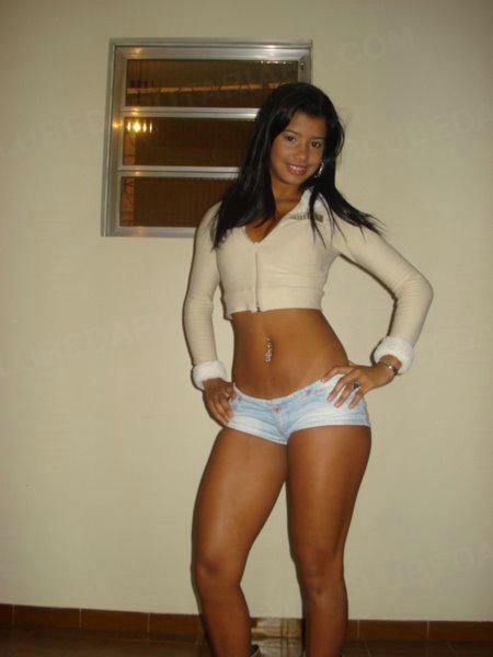 chicas putas lindas peruvian escort
