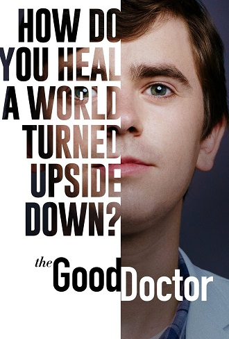 The Good Doctor Season 4 Complete Download 480p & 720p All Episode