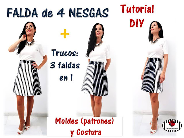 DIY - Hazlo tú mismo (vídeos tutoriales de YouTube)