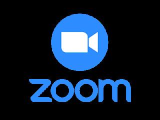 Zoom Version 5.4.3 Download