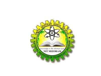 NIT Mizoram Faculty, NIT Mizoram Jobs 2020