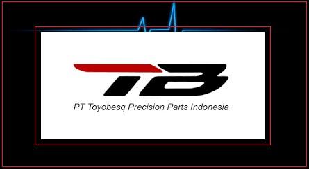 Loker Via Pos Kawasan KIIC Karawang PT ToyobesQ Precision Parts Indonesia
