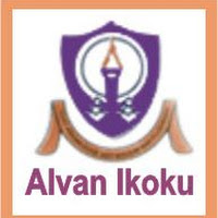 ALVAN IKOKU 2016/2017 PRIMARY NCE 1ST BATCH ADMISSION LIST OUT