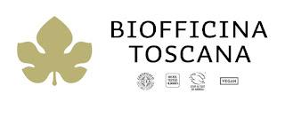 balsamo volumizzante biofficina, biofficina toscana