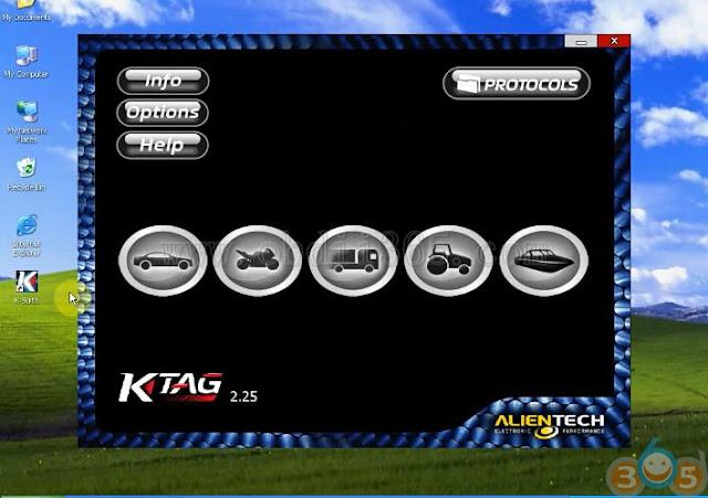 install-ktag-ksuite-v225-13