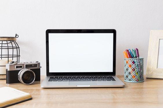 cara-edit-video-di-laptop-gratis