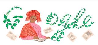 https://www.100ceritaku.com/2021/08/Biografi-Cerita-Singkat-Tentang-Kisah-Sariamin-Ismail.html