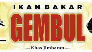 Ikan Bakar Gembul terletak di Jalan Sultan Agung No. 12 Bandar Lampung, di seberang SPBU Line 2 Way Halim.  Selain menu ikan bakar, masih banyak menu menu lain yang tersedia di Ikan Bakar Gembul. Mulai dari menu ayam hingga seafood.