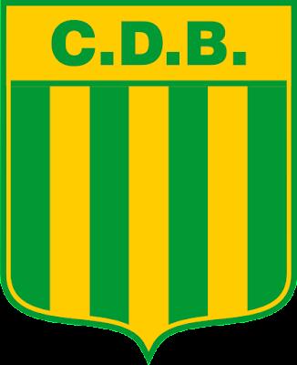 CLUB DEPORTIVO BOVRIL