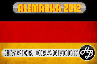 patches para o brasfoot 2012