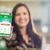 Lebes investe R$ 30 milhões em transformação digital