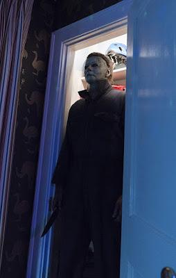 Halloween 2018 Movie Image 9