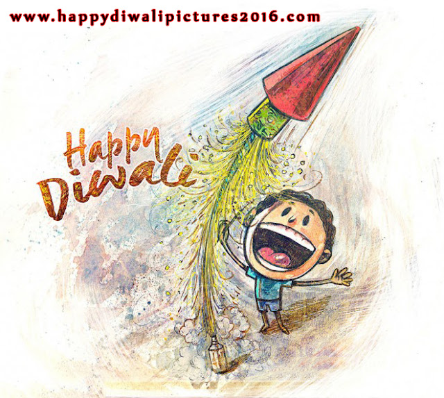 diwali wishes in hindi,happy diwali pictures,happy diwali wishes,diwali wishes greeting cards,diwali wishes quotes