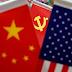 Ketegangan AS dan China, Apakah Berdampak Pada Pemulihan Ekonomi Pasca Covid-19?