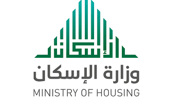 وزارة الاسكان طرح شقق 120 متر بمقدم 14 ألف بجميع المحافظات