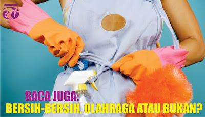 http://limaplus101.com/index.php/2017/07/10/bersih-bersih-rumah-olahraga-atau-bukan/