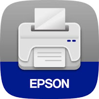 Epson iPrint Apps for Android Free Download