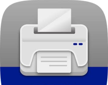 Download Epson iPrint Apps on Google Play