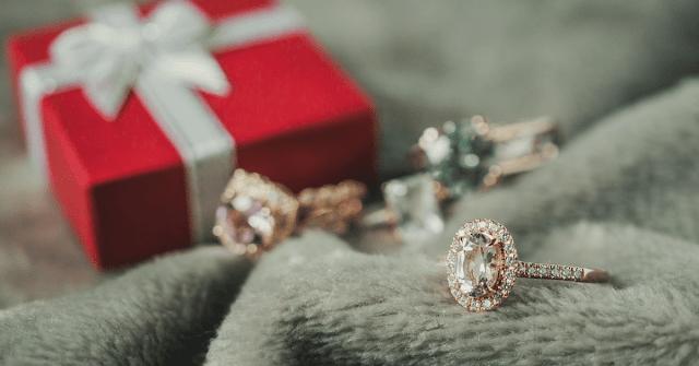 Коробочки для украшений Xuping Jewelry