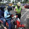 Lengkapi Kendaraan Jika Tak Ingin Terjaring, Polda Sulsel Operasi Mulai Hari Ini