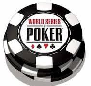 Daftar Lima Pemain Poker Paling Kaya Sedunia