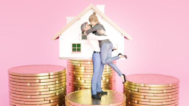 Знакомство со здоровым долгом и стоит делать в области финансов