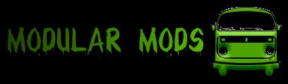 Modular Mods