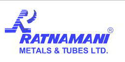 Ratnamani Metals And Tubes Limited Chhatral, Gujarat Looking ITI/ 12th Pass Candidates For Ac Technician