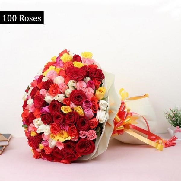 online flower delivery, luxury Flower Bouquets, best online flower delivery, lifestyle
